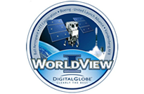 worldview1