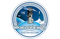 worldview2